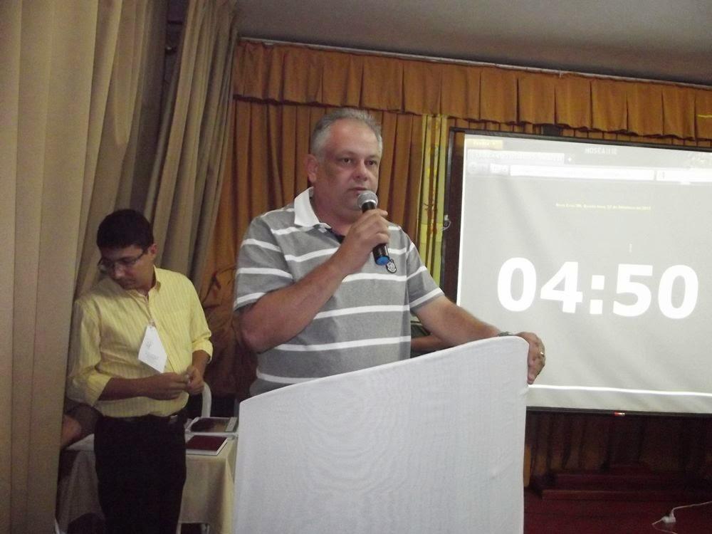 Resultado de imagem para EX-PREFEITO DE NOVA CRUZ FLAVIO AZEVEDO DE AQUINO