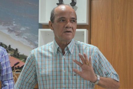 prefeito-taveira-veta-na-integra-projeto