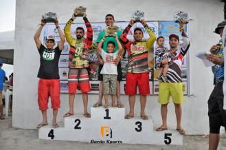 motocross 13