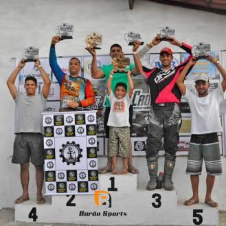 motocross 17