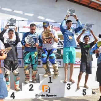 motocross 8